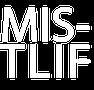 MIS TLIF Logo